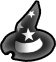 Black Wizard's Hat.png