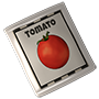 Icon tomatoseeds.png