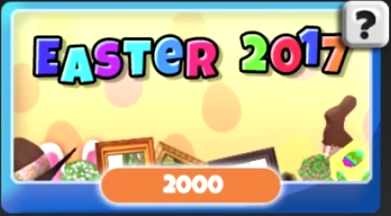 Easter2017.PNG