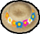 Easter Hat.png