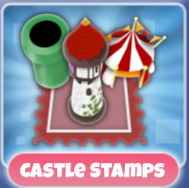 Castle Stamps.png