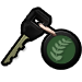 Tractor Key.png