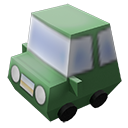 Icon Dorkmobile.png