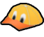 Duck Hat.png