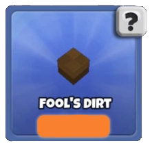 Fool's Dirt.png