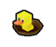 Chick Hat.png