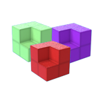 Icon pixel.png