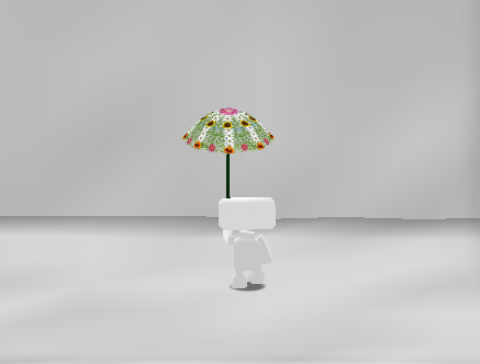 File:New Easter Umbrella Rear.png