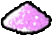 Purple Magic Dust.png