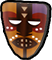 Red Shaman Mask.png