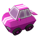 Icon Pinkster.png
