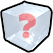 File:D-Cube Red.png
