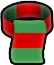 Red & Green Scarf.png