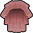 Red Ducal Wig.png