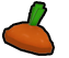 Carrot Hat.png