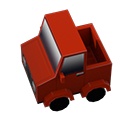 Icon Offroader.png