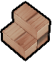 New Wood Stairs.png