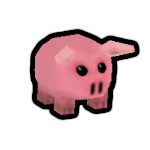 PigBig.png