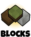 Blocks.png