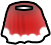 Mrs. Claus Skirt.png