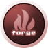 ForgeButton.png