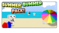 Icon summer pack.png