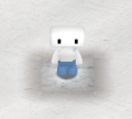 Blue Pants Preview Front.png