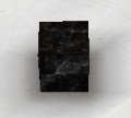 Black Marble Preview Front.png