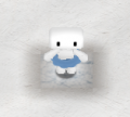 Blue Tutu Preview Front.png