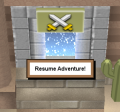 Adventuredoor.png