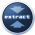 ExtractButton.png