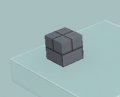 Claybrick2.PNG