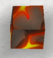 Cave Lava Cracks s.png