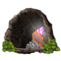 Icon cave.png