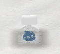 Blue Flower Skirt Preview Back.png