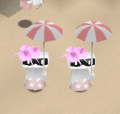 Photo preview of Easter Umbrella.png