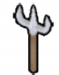 Pitch Fork.png