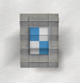 Blue Checker Stairs Gallery.png
